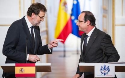 Espagne : Difficultés à écouler la production d'énergies renouvelables