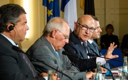 France-Allemagne : Vers la fin de la rigueur économique ?