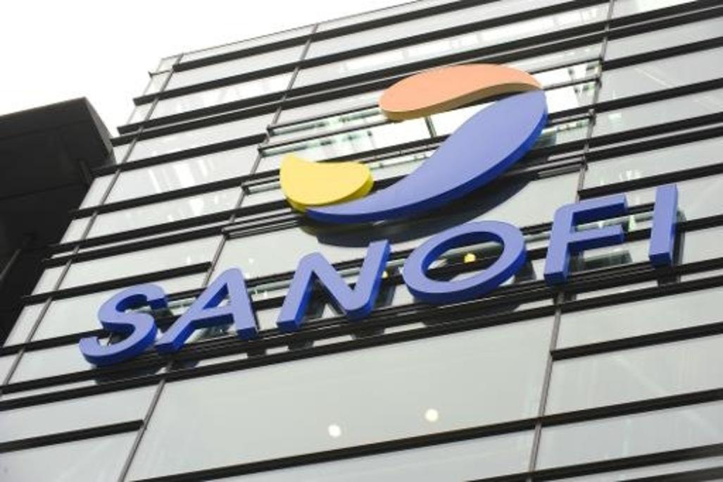 France : Sanofi soupçonné de corruption