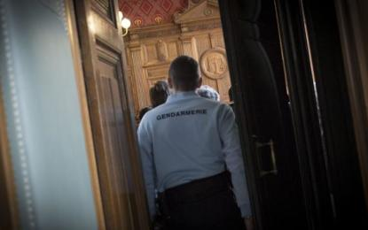 France : Condamnation du premier djihadiste revenu de Syrie