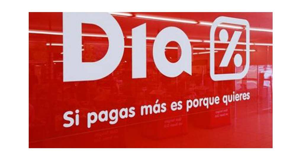 L'Espagne menacée par la déflation