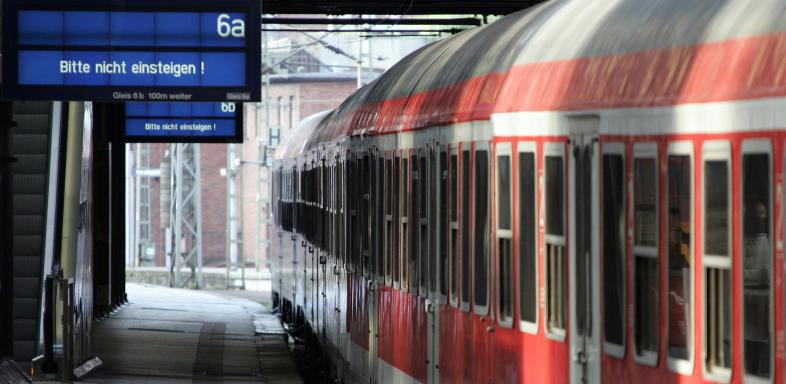 greve-trains