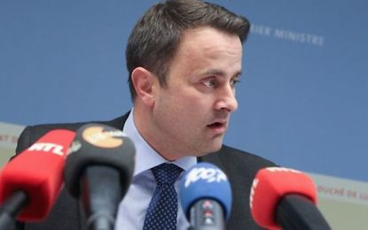 UE: Le Luxembourg opposé à l'harmonisation fiscale