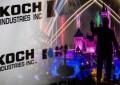 Luxembourg : Nouvel épisode de l'affaire LuxLeaks