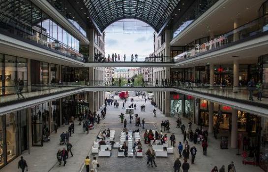 Allemagne : Augmentation record des salaires