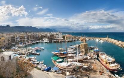 Chypre : Paiements en roubles pour s'assurer la fidélité des touristes russes