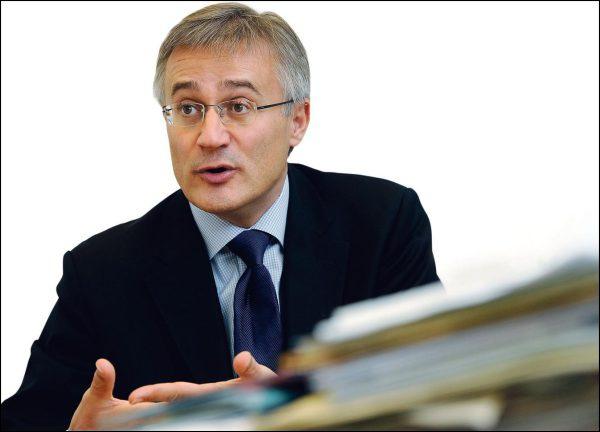 Le Luxembourg dévoile son plan anti-djihadiste