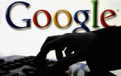 Pays-Bas : Condamnation de Google pour entrave à la vie privée