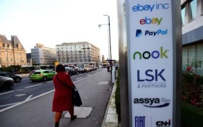 Luxembourg : Coopération avec l'UE sur les pratiques fiscales