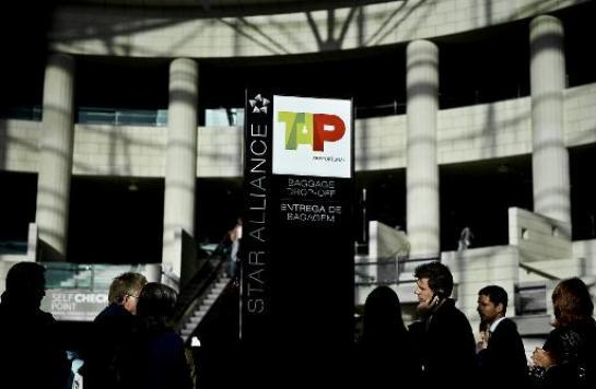 Portugal : Opposition au projet de privatisation de la TAP