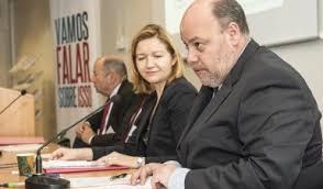 France : Promotion de l'exportation et de l'attractivité