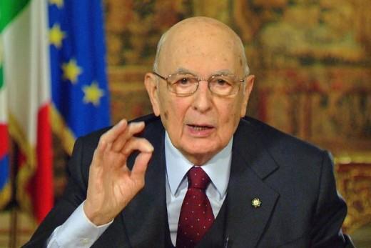 Giorgio-Napolitano-president-italy2