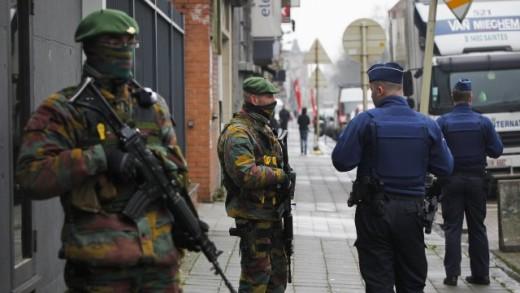 belgique-3-djihadistes
