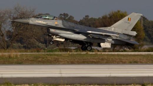 belgique-pays-bas-surveillance-aerienne