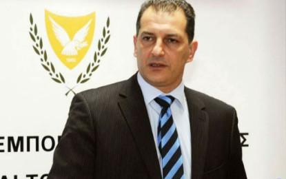 Chypre : Abandon par Total des projets de prospections pétrolière et gazière