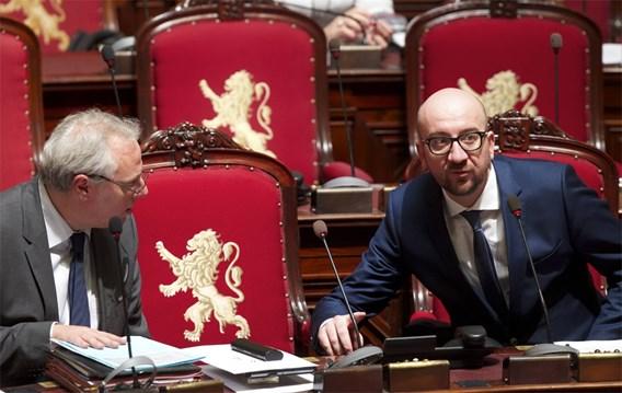 Belgique : Un déficit public hors des limites européennes