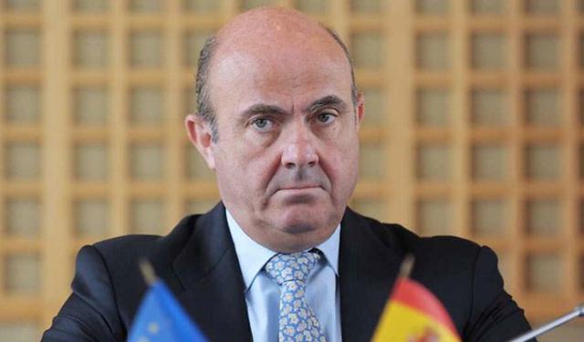 Espagne : le déficit commercial en baisse
