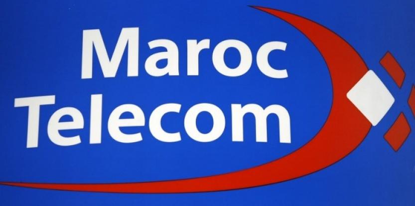 Maroc Telecom rachète six filiales d'Etisalat en Afrique