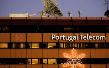Portugal : Un prêt de Portugal Telecom sous le coup de la justice