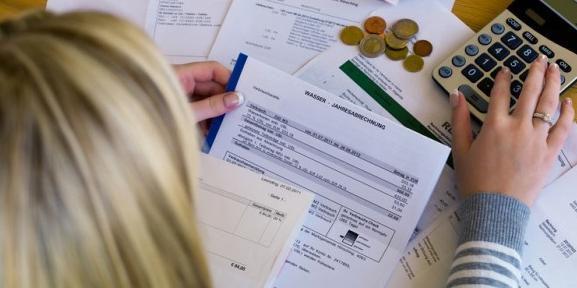 Luxembourg : Les salariés menacés par le taux de risque de pauvreté