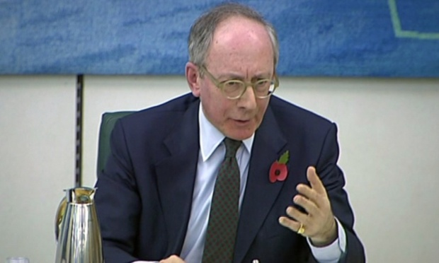 Royaume-Uni : Débat sur l'intégrité des parlementaires