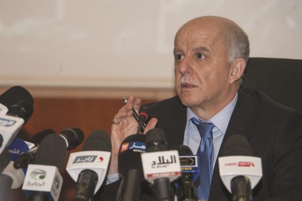 Algérie : Malgré la contestation SONATRACH déterminée à exploiter le gaz de schiste
