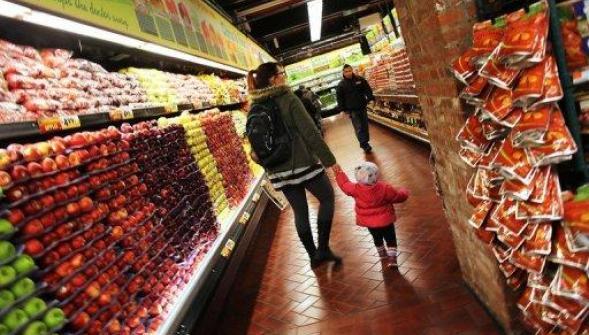 Espagne : Consommation et investissement indispensables à la reprise économique