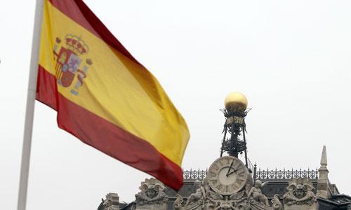 Espagne : les entreprises de taille moyenne, le point faible de l'économie