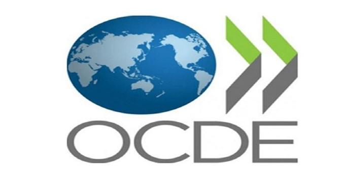 L'OCDE se prépare à la taxation des entreprises