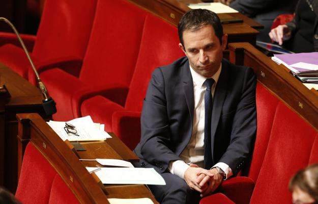 France : Contestations sur la Loi Macron pour travailler le dimanche