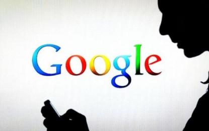 Russie : Google accusé d'abus de position dominante