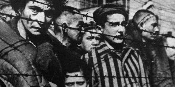 Luxembourg : Rapport sur le rôle de l'administration sous l'occupation allemande