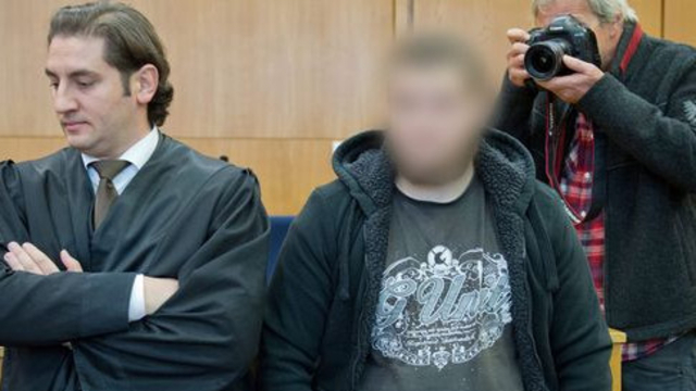 Allemagne : Poursuites judiciaires contre les djihadistes revenus au pays