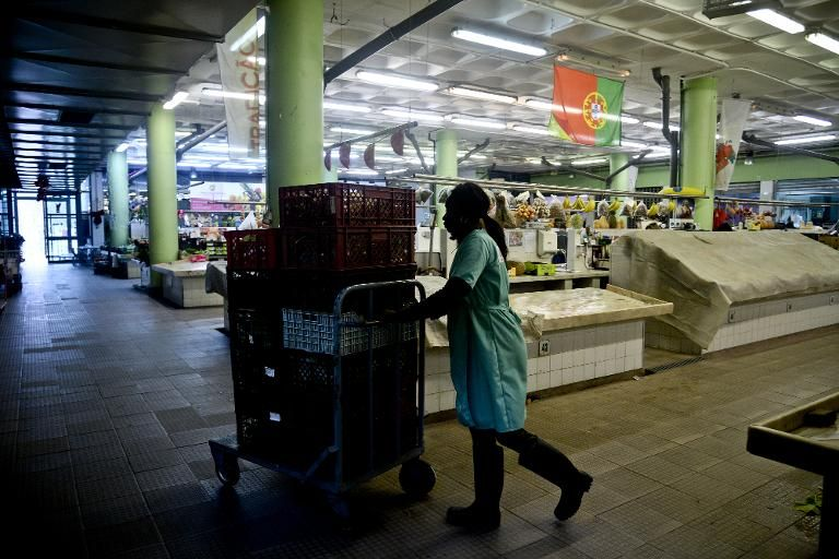 Portugal : Reprise de la hausse du chômage