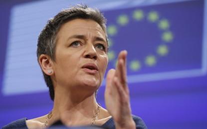Belgique : La Commission européenne lance une enquête sur les pratiques fiscales