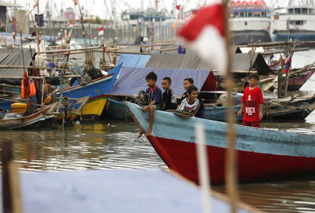 Pays-Bas : indemnisation des familles de victimes indonésiennes des années 1940