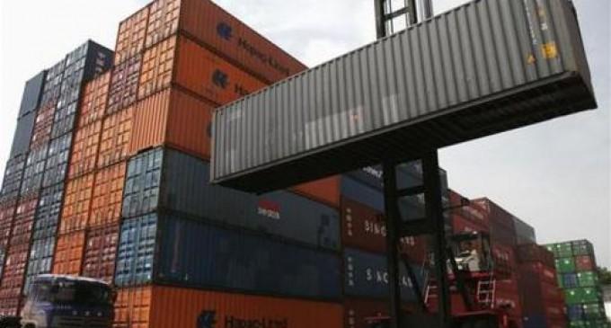 France : Creusement du déficit commercial en janvier
