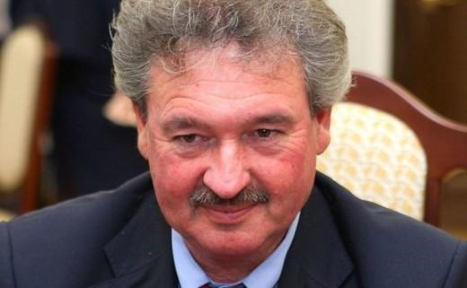 Jean-Asselborn