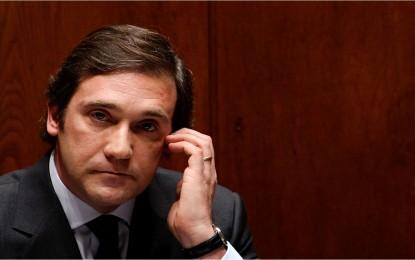 Portugal : Le Premier ministre accusé d'impayés sur ses cotisations sociales