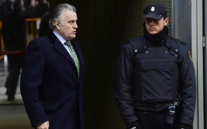 Espagne : Le Parti populaire éclaboussé par un scandale de corruption