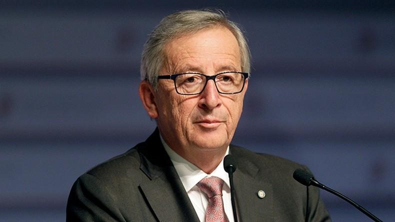 Appel à la création d'une armée commune de l'UE