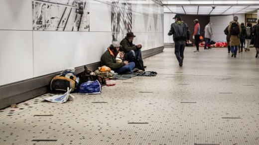 belges-pauvres