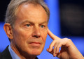 Grande–Bretagne : Les lucratives affaires post-politiques de Tony Blair