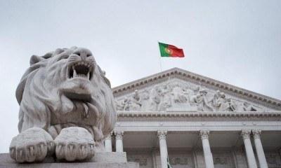 Portugal : Appel du FMI à une réforme profonde de l'Etat