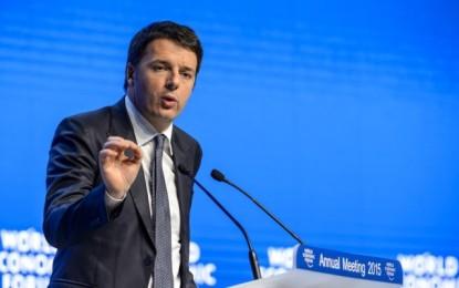 Italie : Vers l'instauration d'un salaire minimum
