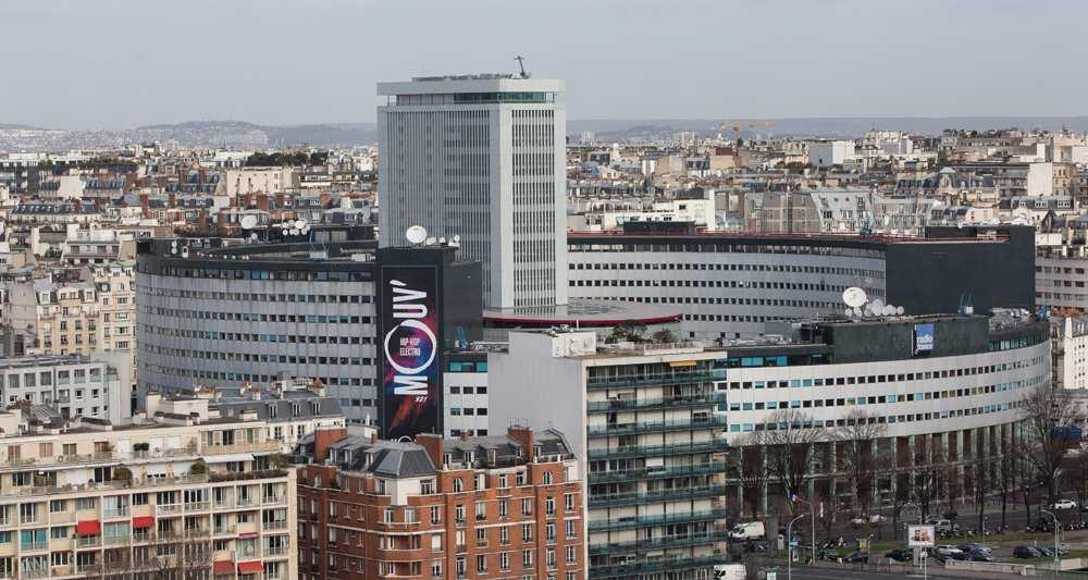 Sévères critiques de la Cour des comptes sur la gestion de Radio France