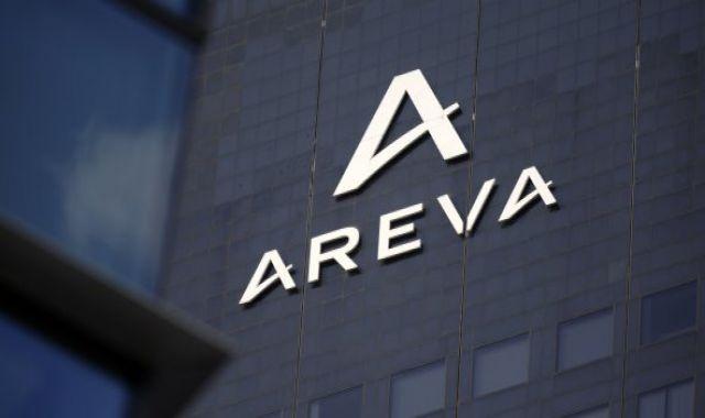 Allemagne : Areva ferme son site d'Offenbach