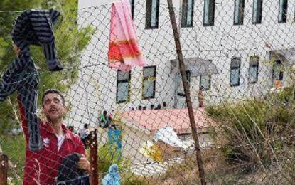 Pays-Bas : durcissement de la politique migratoire