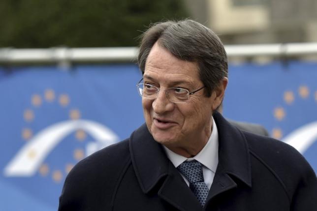 Chypre met fin aux contrôles des flux de capitaux