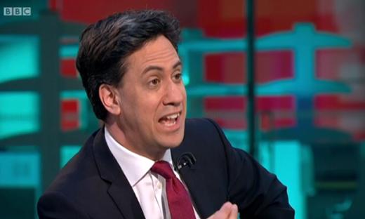ed-miliband-bbc